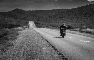 road-motocycle